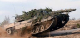 tanque.png